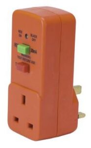 rcd-plug-current-breaker