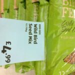 cheap-wild-bird-seed