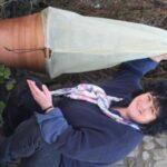 fleece-jackets-plant-protection-pippa-greenwood