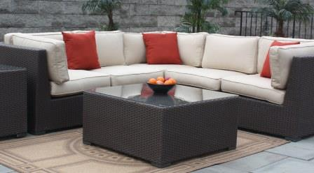 Best Patio Furniture August 2017 Buyers Guide And Reviews