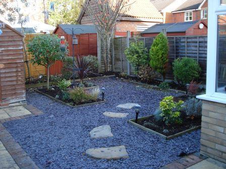 https://commons.wikimedia.org/wiki/File:Back-garden.JPG